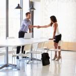 Hoe werkt loopbaanbegeleiding voor echt werkgeluk?