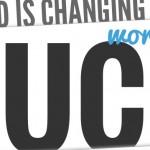 De impact van de VUCA wereld op je werkgeluk.