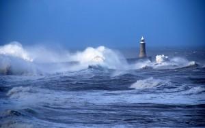 Mooie-zee-achtergronden-leuke-hd-zee-wallpapers-afbeelding-plaatje-foto-3